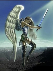 ANGELWITHSWORD