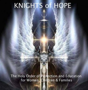 KnightsofHOPELogo
