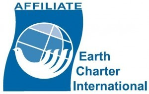 Logo_Earth_Charter_Affiliate1-300x190