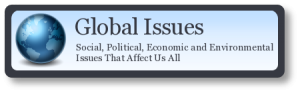 globalissues