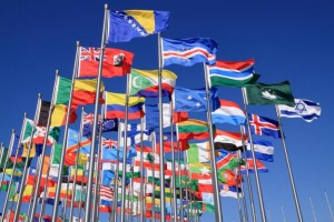 the-world-national-flags_1