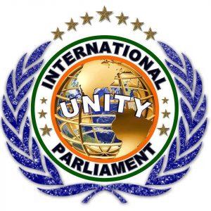 unity-parliament